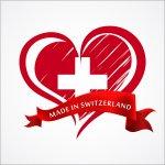 Schweiz Pornos