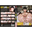 Tales From Gapeland Vol. 19