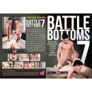 Battle Of The Bottoms 7