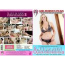 Julia Ann & Her Girlfriends 2