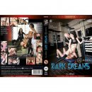 Dark Dreams 20