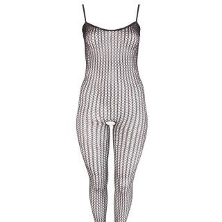 Catsuit S/M | Mandy Mystery