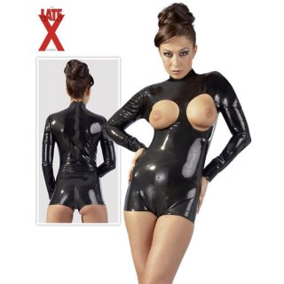 Latex Body XL