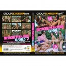 Outdoor Pleasure Games 02