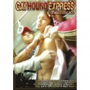 Gayhound Express