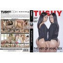 The Art of Anal Sex 04