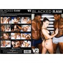 Blacked Raw Vol 03