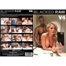 Blacked Raw Vol 04