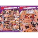 BOX 16 Hours of Transsexual 3