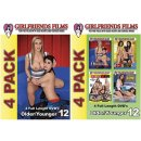 BOX Older/Younger 4-Pack #12
