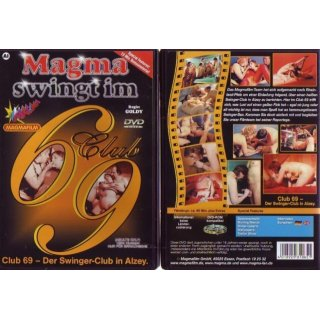 magma swinger rooms of devotion