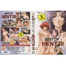Best of Hentai 04