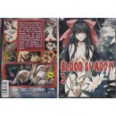 MANGA Blood Shadow 03