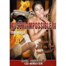 Muschi:Impossible 2