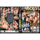 Rocco - True Anal Stories 7