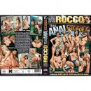 Rocco - True Anal Stories 10