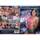 Aspen Brooks: TS Superstar