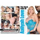 Dark Side Of Aaliyah Love, The