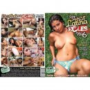Deep Inside Lil Latina Holes 06