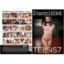 Disciplined Teens 07