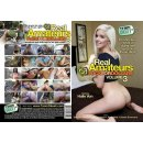 Real Amateurs Fuck For Dollars 03