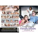 Forbidden Family Affairs 09