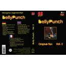 Belly Punch Vol. 02
