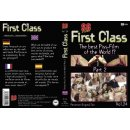 First Class 24 - The best Piss-Film of  Teil 2