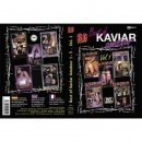 Best of Kaviar Amateur Vol. 01 (01-05)