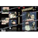 Sperrgebiet Vol. 15