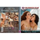 The Best of Tammy Sands Vol. 4