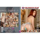 The Bree Daniels Experience - 4 Std.