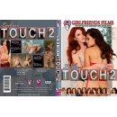 Lesbian Touch 02