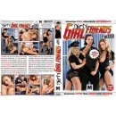 Dirty Girl Friends 30