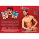 Smokers 3-Pack