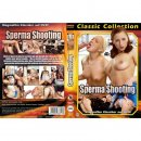 Sperma Shooting