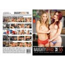 Naughty Office Vol. 55