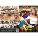 Family Pies Vol. 3