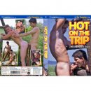 Hot on the Trip