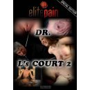 Dr. Ls Court Case 2