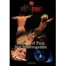 History of Pain