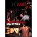 History of Pain Inquisition