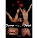 Save your Seat
