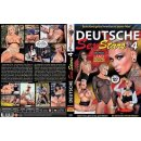 Deutsche Sex Stars 04