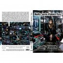 Lady Lilith - Holly, mein RubberToy