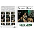 Baroness Mercedes - Dark Clinic
