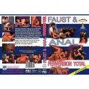 Faust & Anal Perversion Total