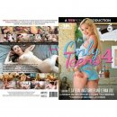 Only Teens 4 - 2 Dvds