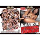 Jezabel Vessir-An Interracial Showcase