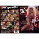 Bad Girls Of Classic Porn